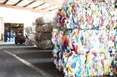 Объявление Купим сырье чистую сортированную (вторичку) и производственный брак (белый прозрачный, сортированный по цвету, прессованный, не гранулы) - Р, Южно-Сахалинск