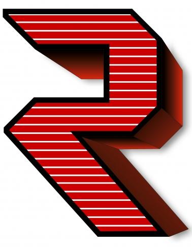 Логотип компании РусХолдинг