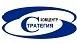 Логотип компании Комцентр Стратегия