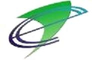 Логотип компании ООО Инкомос
