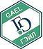 Логотип компании Архитектурная фирма «Стройгруппа Гэйл»