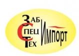 Логотип компании ООО Меркурий