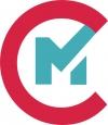 Логотип компании НПК «Специальная металлургия» Челябинск
