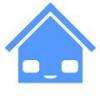 Логотип компании BUILD2LAST