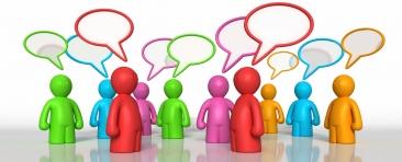 Новости компании BUILD2LAST: Комментарии и личные сообщения