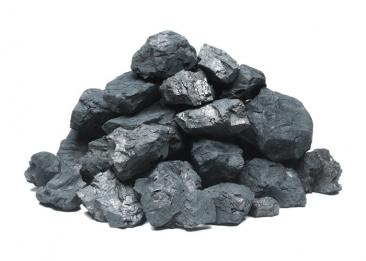 уголь каменный 2016 года