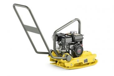 виброплиты wacker neuson от интернет-магазина «инструмент – 24» – лучшая помощь в дорожно-строительных работах