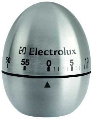 Кухонный таймер Electrolux, E4KTAT 01 (9029792364)
