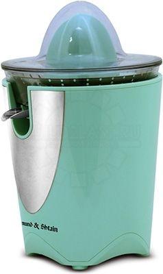 Соковыжималка для цитрусовых Zigmund amp Shtain, EСJ-745 У1-00154903