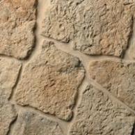 Искусственный камень Авиньон