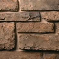 Искусственный камень Аквитания