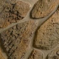 Искусственный камень Алексстоун