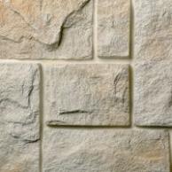 Искусственный камень Бретань