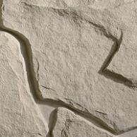Искусственный камень Бургундия