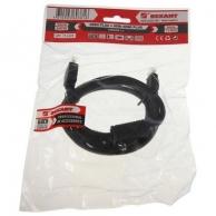 Кабель Компьютерные и медиа кабели Шнур HDMI-mini Rexant 1,5 м