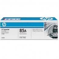 Картриджи Картридж для лазерного принтера HP, 85A (CE285A)