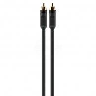 Аудиотехника Кабель цифровой аудио Belkin, AV10010qp2M