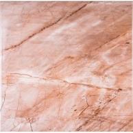 Напольная плитка Плитка напольная Marvel коричневый 45х45 см