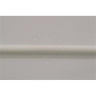Плинтусы Потолочный плинтус NMC LX-20 2х2 см