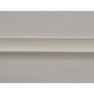 Плинтусы Потолочный плинтус NMC LX-65 5х5 см