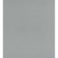 Флизелиновые обои Обои компакт-винил Слюда серые 1,06 м
