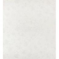 Флизелиновые обои Обои компакт-винил Цвет полян 1,06 м