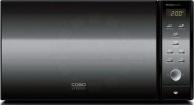 Микроволновые печи Микроволновая печь - СВЧ CASO, MCDG 25 Master Black