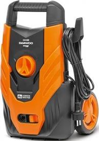 Мойки высокого давления Минимойка Daewoo Power Products, DAW 400