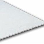 Гипсоволокно (ГВЛ) ГВЛ (12,5 мм)
