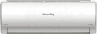 Сплит системы Сплит-система Smartway, SMEI-09 A/SUEI-09 A Expansion Inverter