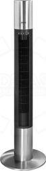Вентиляторы Вентилятор AEG, T-VL 5537 inox