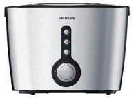 Тостеры Philips HD 2636