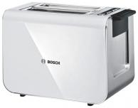 Тостеры BoschTAT 8611/8613