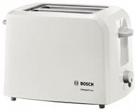 Тостеры BoschTAT 3A011/3A014