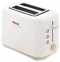 Тостеры TefalTT 3571 Express