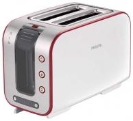 Тостеры PhilipsHD 2686