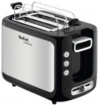 Тостеры TefalTT 3650
