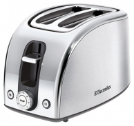 Тостеры ElectroluxEAT 7100