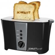 Тостеры ScarlettSL-1516