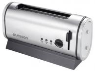 Тостеры OurssonTO2163M/SG