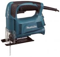 Электролобзики Makita4326