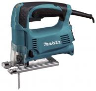 Электролобзики Makita4329K