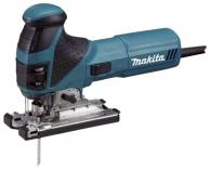 Электролобзики Makita4351FCT
