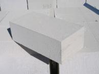 Газоблоки (газобетонные блоки, газобетон) Газосиликатные блоки