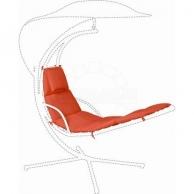 Садовая мебель Аксессуары для садовой мебели Подушка для подвесного шезлонга OBI