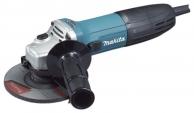 MakitaGA5030