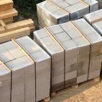 Газоблоки (газобетонные блоки, газобетон) Газобетон