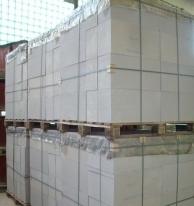 Газоблоки (газобетонные блоки, газобетон) Газобетонные блоки