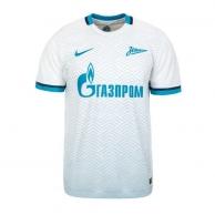 Спортивная одежда Футболка спортивная NIKE подростковая  789968-106, Nike