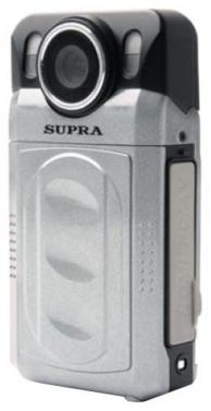 Видеорегистраторы SUPRASCR-500